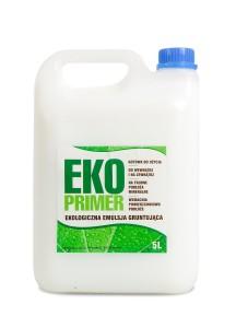 EKO PRIMER 5L