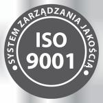 ISO_ ZNACZEK