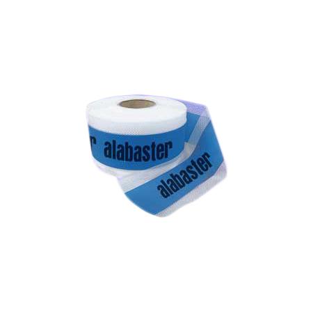 alabaster ® Band