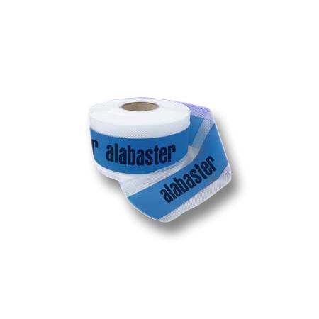 alabaster ® taśma uszczelniająca