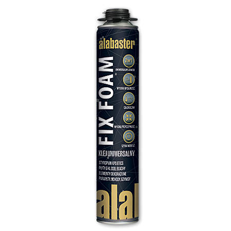alabaster ®
